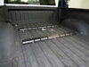 C16420-204 - Above the Bed Curt Fifth Wheel Installation Kit on 2006 Dodge Ram Pickup