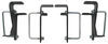 curt accessories and parts brackets c16420