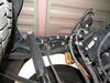Fifth Wheel Installation Kit C16424-204 - Above the Bed - Curt on 2016 Ford F-250 Super Duty