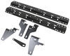 Curt Above the Bed Fifth Wheel Installation Kit - C16426-104