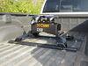 Curt Fifth Wheel Installation Kit - C16426-204 on 2014 Ram 3500