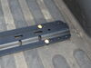 C16426-204 - Above the Bed Curt Fifth Wheel Installation Kit on 2014 Ram 3500