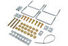 Curt Above the Bed Fifth Wheel Installation Kit - C16426-204