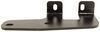 Curt Above the Bed Fifth Wheel Installation Kit - C16427-204