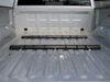 C16427-204 - Above the Bed Curt Custom on 2014 Ram 2500