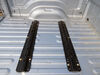 Curt Fifth Wheel Installation Kit - C16427-204 on 2014 Ram 2500