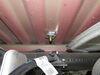 C16429-204 - Above the Bed Curt Custom on 2020 Chevrolet Silverado 2500