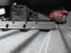 Curt Fifth Wheel Installation Kit - C16429-204 on 2020 Chevrolet Silverado 2500