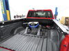 Fifth Wheel Installation Kit C16429-204 - Above the Bed - Curt on 2020 Chevrolet Silverado 2500