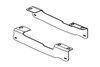C16441 - Brackets Curt Accessories and Parts