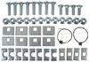Curt Custom Accessories and Parts - C16441