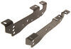 Curt Above the Bed Fifth Wheel Installation Kit - C16448-104