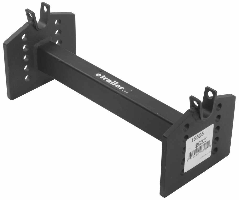 Accessories and Parts C16505 - Head Support - Curt