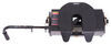 Replacement Head Unit for Curt E16 Fifth Wheel Trailer Hitch - 16,000 lbs Head C16515
