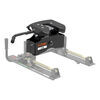 C16520 - Head Assembly Curt Fifth Wheel Hitch