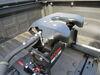 2017 ram 2500 fifth wheel hitch curt sliding only manufacturer