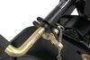 Curt Fixed Fifth Wheel - C16530-16021