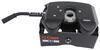 curt accessories and parts fifth wheel hitch head replacement unit for a20 5th trailer - 20 000 lbs