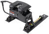 Fifth Wheel Hitch C16541 - Hitch Only - Curt
