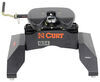 Fifth Wheel Hitch C16545-16025 - 13 - 17 Inch Tall - Curt
