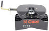 Curt Fixed Fifth Wheel - C16545-16025