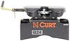 C16545 - Head Assembly Curt Fifth Wheel Hitch