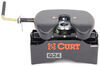 Curt Accessories and Parts - C16545