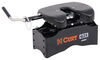 Curt Fifth Wheel Hitch - C16039
