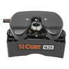 Accessories and Parts C16565 - Head Assembly - Curt