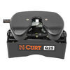 C16565 - Head Assembly Curt Accessories and Parts