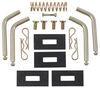 Accessories and Parts C16570 - Slider - Curt