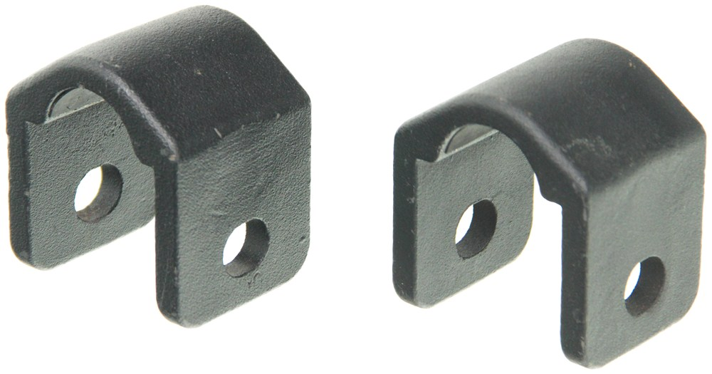 Accessories and Parts C16914 - Pins and Clips - Curt