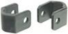 C16914 - Pins and Clips Curt Accessories and Parts