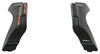 Replacement Base Legs for Curt Q25 5th Wheel Trailer Hitch Legs C16963
