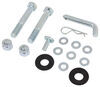 Accessories and Parts C17076 - Hardware - Curt