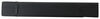 """Curt Weight Distribution Shank 13"""" Long - 9-1/2"""" or 7-1/2"""" Drop - 1,500 lbs TW Shanks C17124"""
