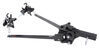 Weight Distribution Hitch C17331 - 700 lbs - Curt