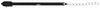 C17336 - Trunnion Bar Curt Weight Distribution Hitch