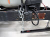C17341 - Includes Shank Curt Weight Distribution Hitch