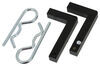 Curt Pins and Clips Accessories and Parts - C17513