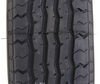 Taskmaster M - 81 mph Trailer Tires and Wheels - C17513C