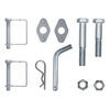 Curt Hardware Accessories and Parts - C17550