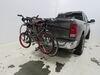 0  hitch bike racks curt 3 bikes fits 2 inch c18013
