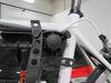 Hitch Bike Racks C18029 - Locks Not Included - Curt