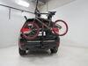 Curt Hanging Rack - C18029
