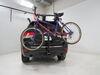 Curt Class 2,Class 3 Hitch Bike Racks - C18029
