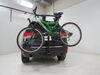Hitch Bike Racks C18029 - 2 Bikes - Curt