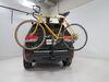 Curt Locks Not Included Hitch Bike Racks - C18029