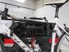 Curt 2 Bikes Hitch Bike Racks - C18029
