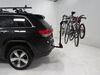 0  hitch bike racks curt 4 bikes fits 1-1/4 inch 2 and c18030